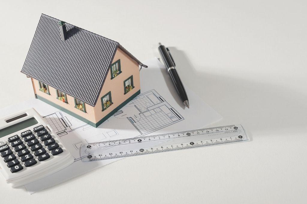 Préstamos Home Ready y Home Possible con 3% de cuota inicial