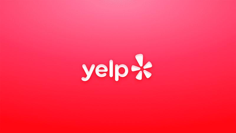 Yelp-Cómo encontrar una casa de empeño cerca de mí